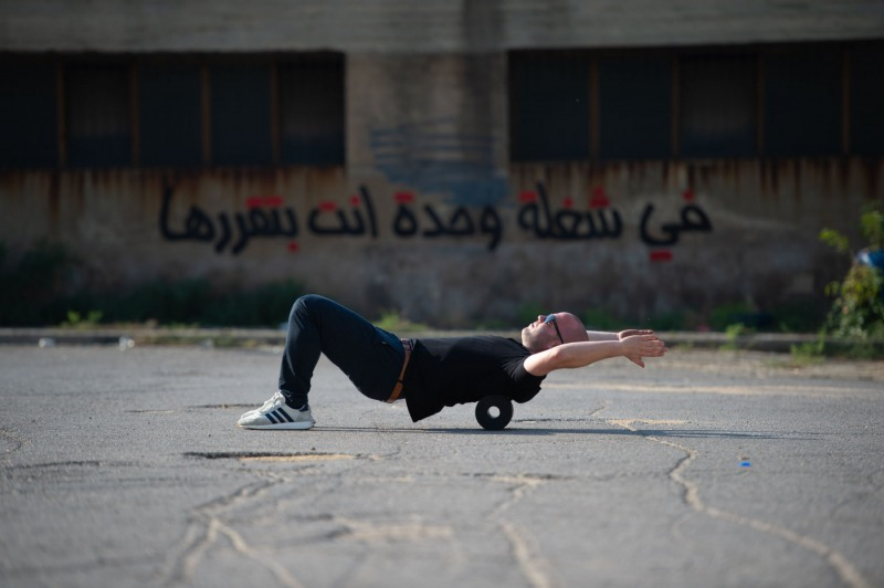 Blackroll-Promotion-Beirut-Marathon-018