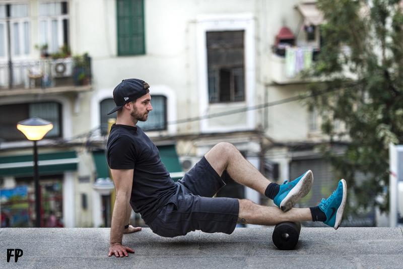 Blackroll-Promotion-Beirut-Marathon-020