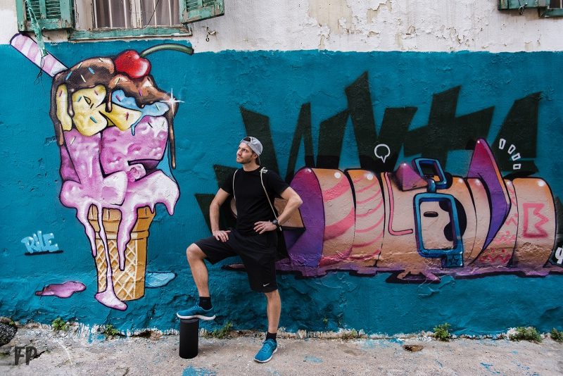 Blackroll-Promotion-Beirut-Marathon-021