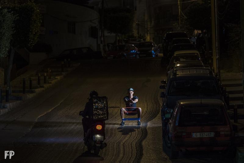 Blackroll-Promotion-Beirut-Marathon-027