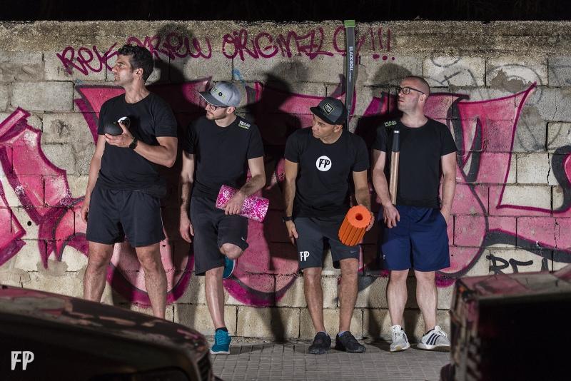 Blackroll-Promotion-Beirut-Marathon-029