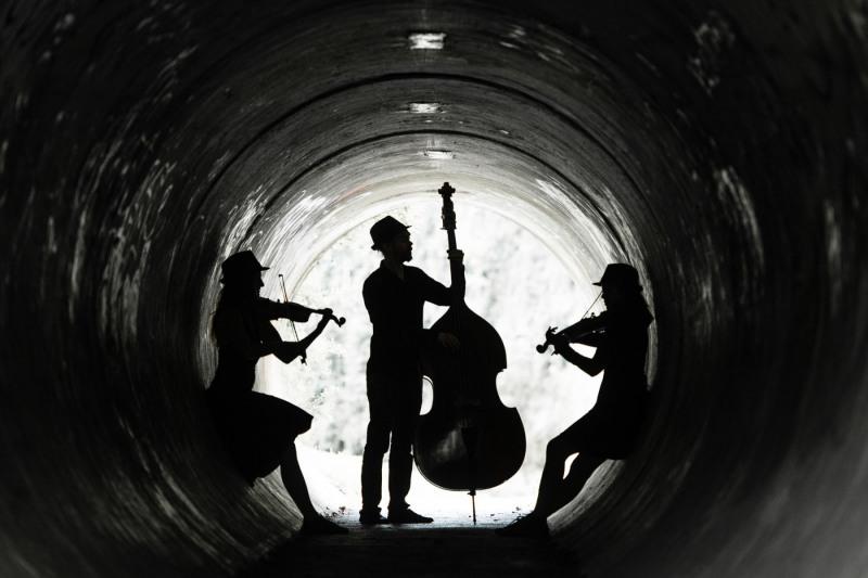 Bandshooting-Pressebilder-Bodensee-001