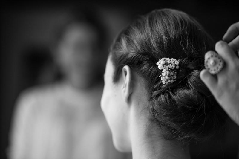 Bodensee-Salem-Ueberlingen-Hochzeit_EundS_20150801_003