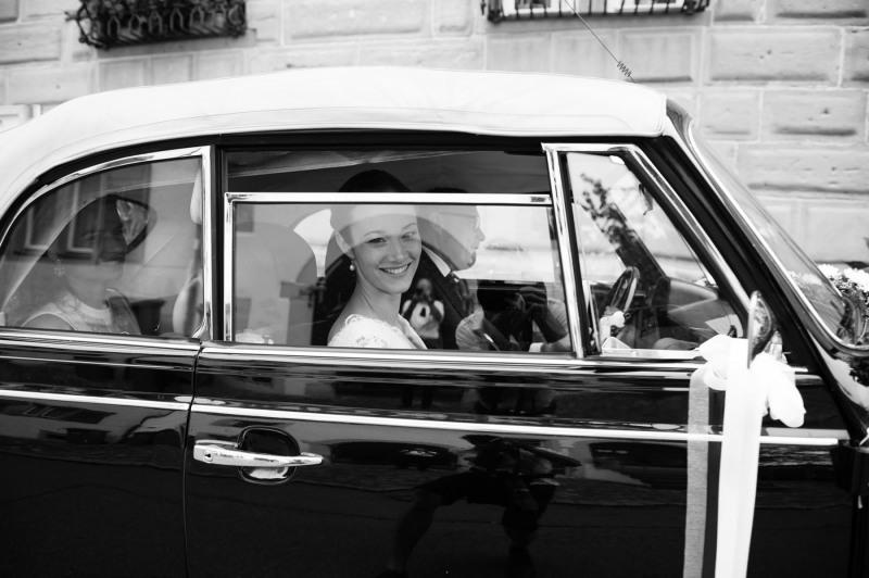 Bodensee-Salem-Ueberlingen-Hochzeit_EundS_20150801_010