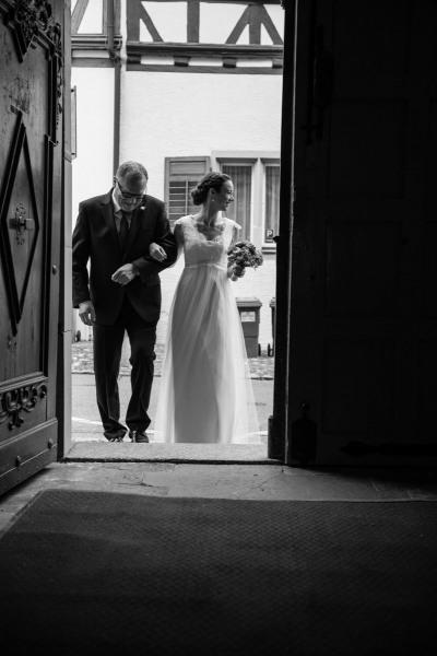 Bodensee-Salem-Ueberlingen-Hochzeit_EundS_20150801_011
