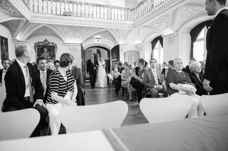 Bodensee-Salem-Ueberlingen-Hochzeit_EundS_20150801_013
