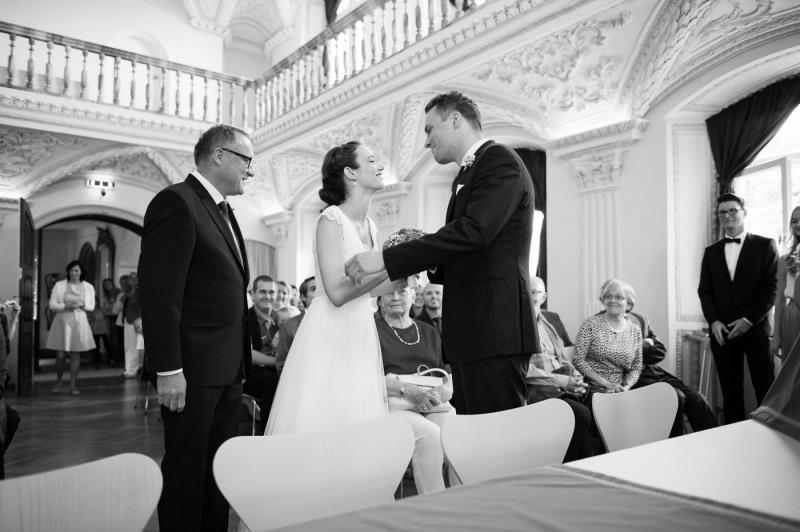Bodensee-Salem-Ueberlingen-Hochzeit_EundS_20150801_014