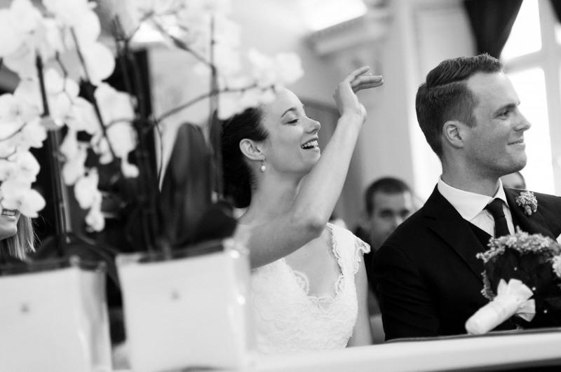 Bodensee-Salem-Ueberlingen-Hochzeit_EundS_20150801_015