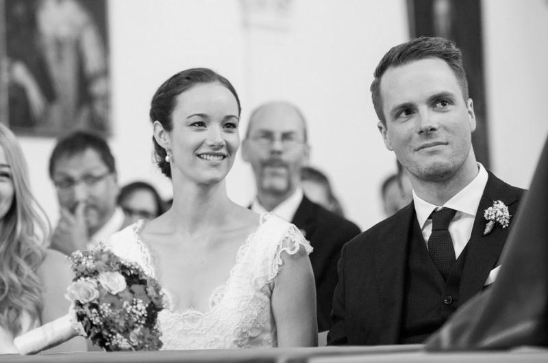 Bodensee-Salem-Ueberlingen-Hochzeit_EundS_20150801_016