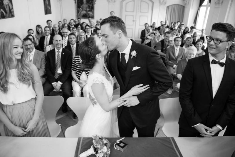 Bodensee-Salem-Ueberlingen-Hochzeit_EundS_20150801_018