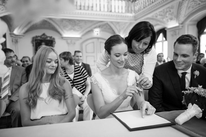 Bodensee-Salem-Ueberlingen-Hochzeit_EundS_20150801_020