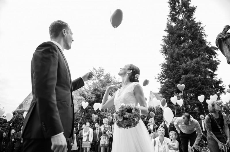 Bodensee-Salem-Ueberlingen-Hochzeit_EundS_20150801_023