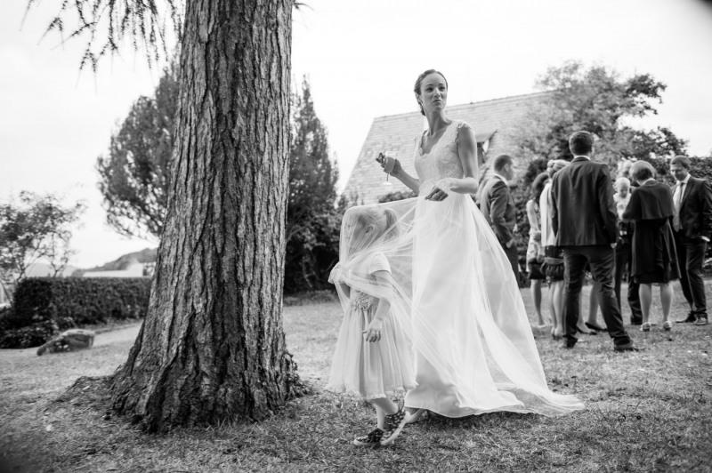 Bodensee-Salem-Ueberlingen-Hochzeit_EundS_20150801_025