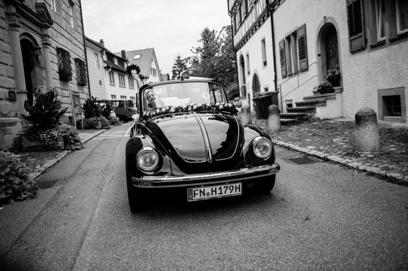 Bodensee-Salem-Ueberlingen-Hochzeit_EundS_20150801_030