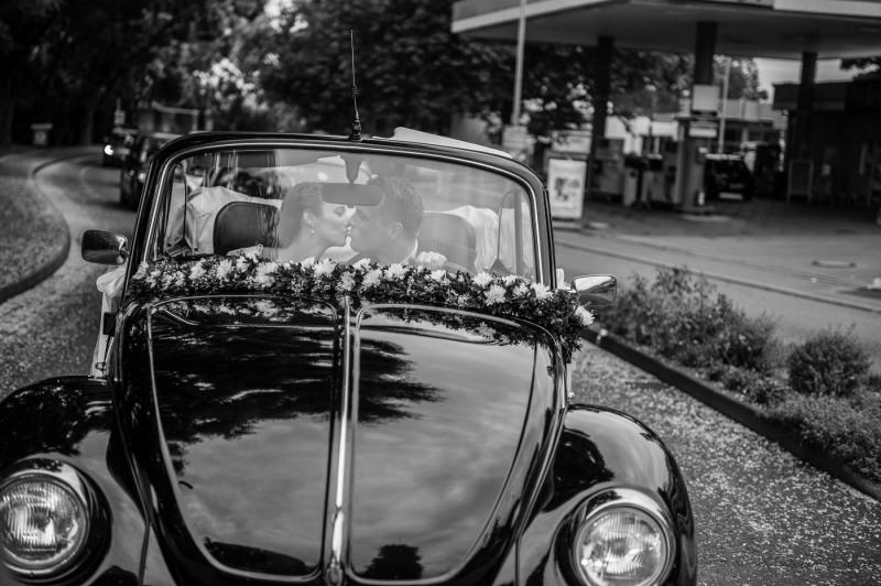 Bodensee-Salem-Ueberlingen-Hochzeit_EundS_20150801_031