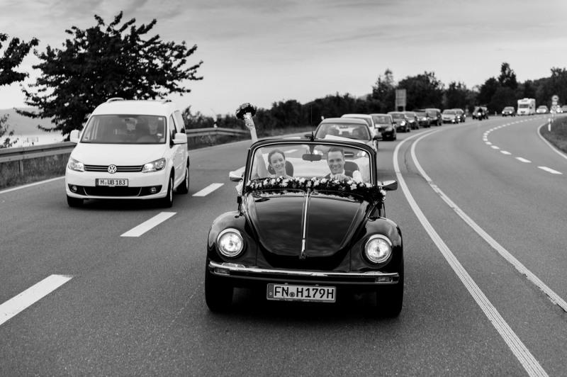Bodensee-Salem-Ueberlingen-Hochzeit_EundS_20150801_032
