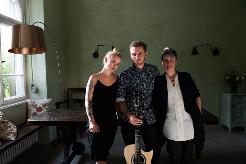 Salem-Band-Konzert-Pressebilder_20150620_005