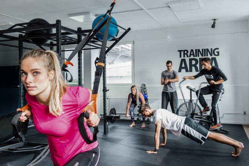 Sport-und-Fitness-Fotografie-Bodensee-Konstanz-005