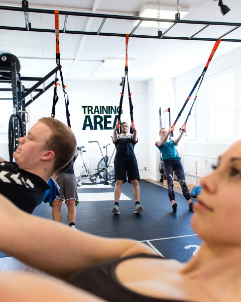 Sport-und-Fitness-Fotografie-Bodensee-Konstanz-021