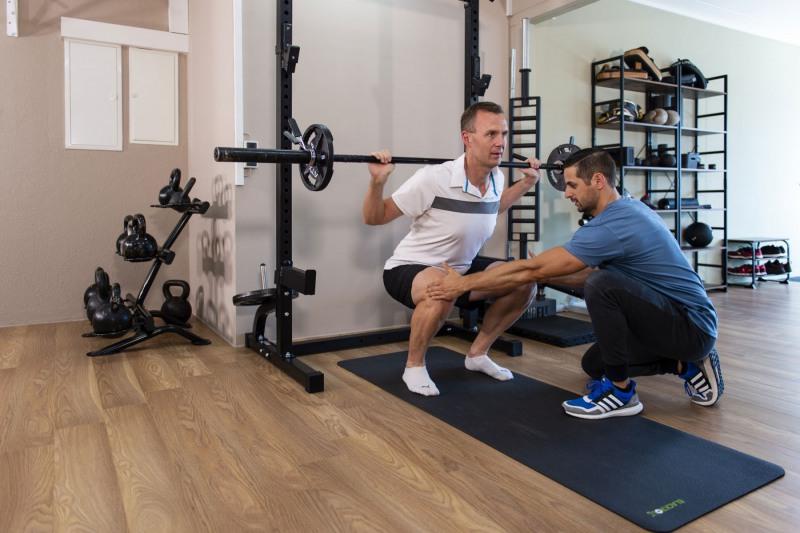 Sport-und-Fitness-Fotografie-Bodensee-Markdorf-013