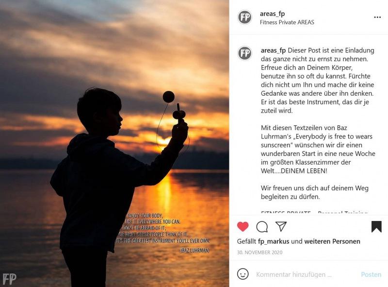 Social-Media-Kampagne-Instagram-Fitness-Private-Konstanz-001