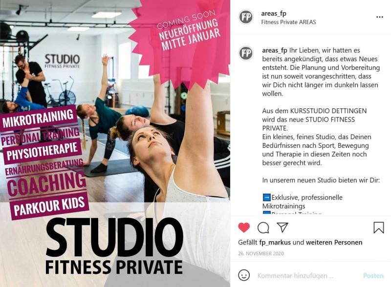 Social-Media-Kampagne-Instagram-Fitness-Private-Konstanz-002