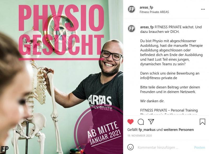 Social-Media-Kampagne-Instagram-Fitness-Private-Konstanz-003