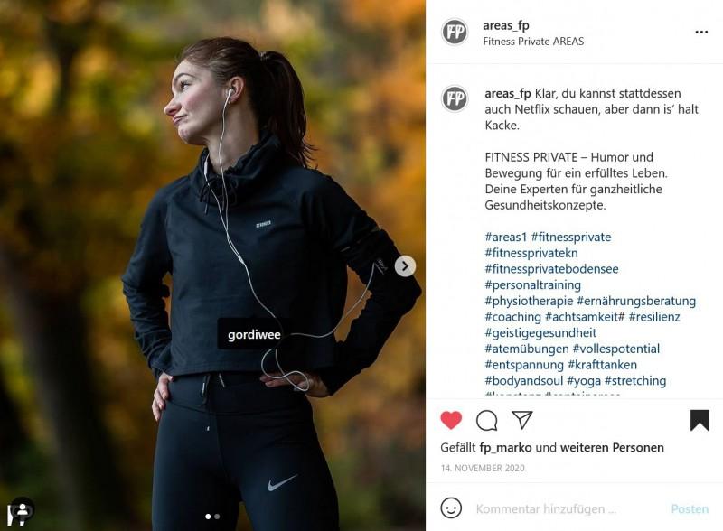 Social-Media-Kampagne-Instagram-Fitness-Private-Konstanz-004
