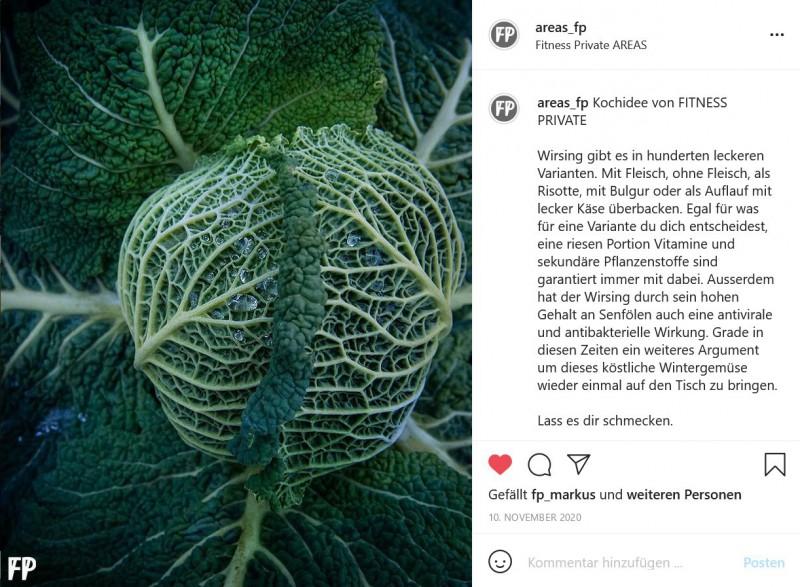 Social-Media-Kampagne-Instagram-Fitness-Private-Konstanz-005