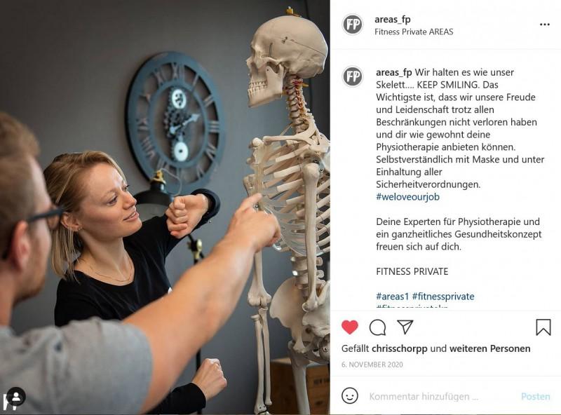 Social-Media-Kampagne-Instagram-Fitness-Private-Konstanz-006