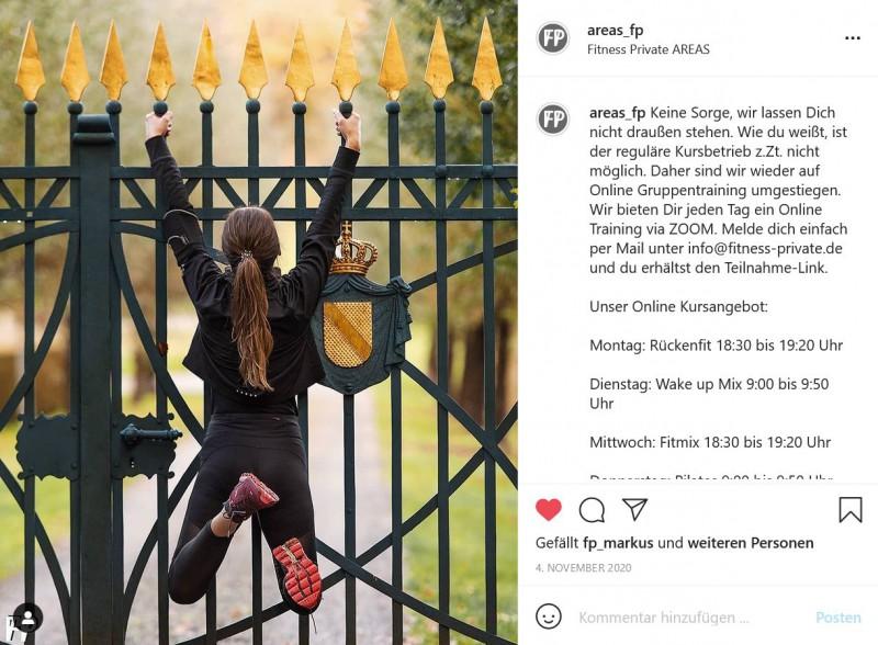 Social-Media-Kampagne-Instagram-Fitness-Private-Konstanz-007