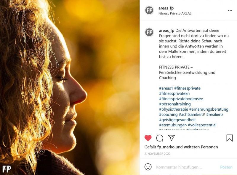 Social-Media-Kampagne-Instagram-Fitness-Private-Konstanz-008