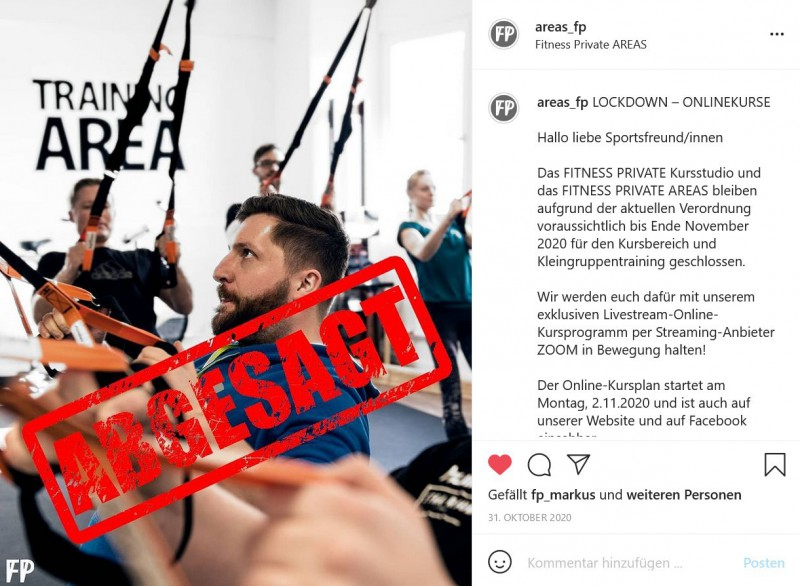 Social-Media-Kampagne-Instagram-Fitness-Private-Konstanz-009