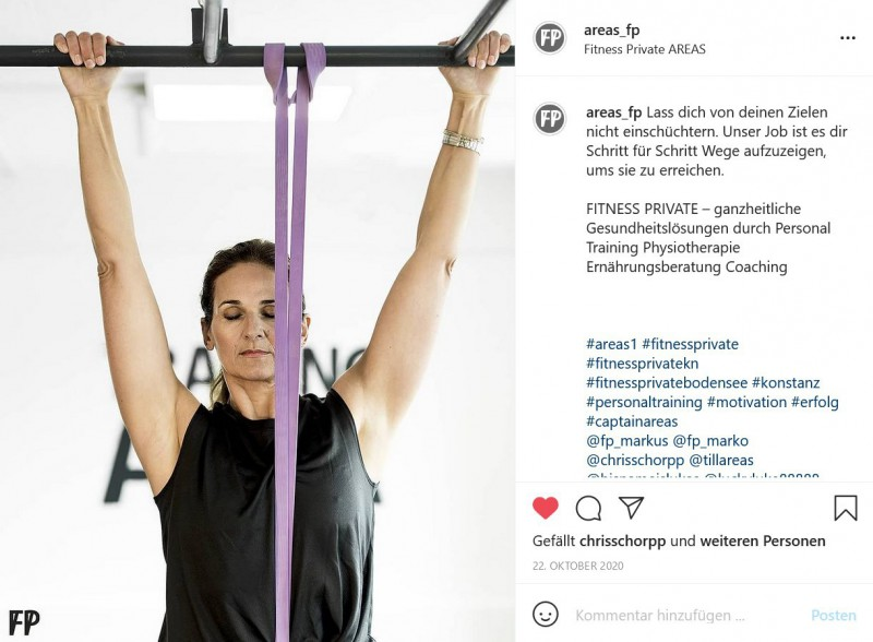 Social-Media-Kampagne-Instagram-Fitness-Private-Konstanz-010