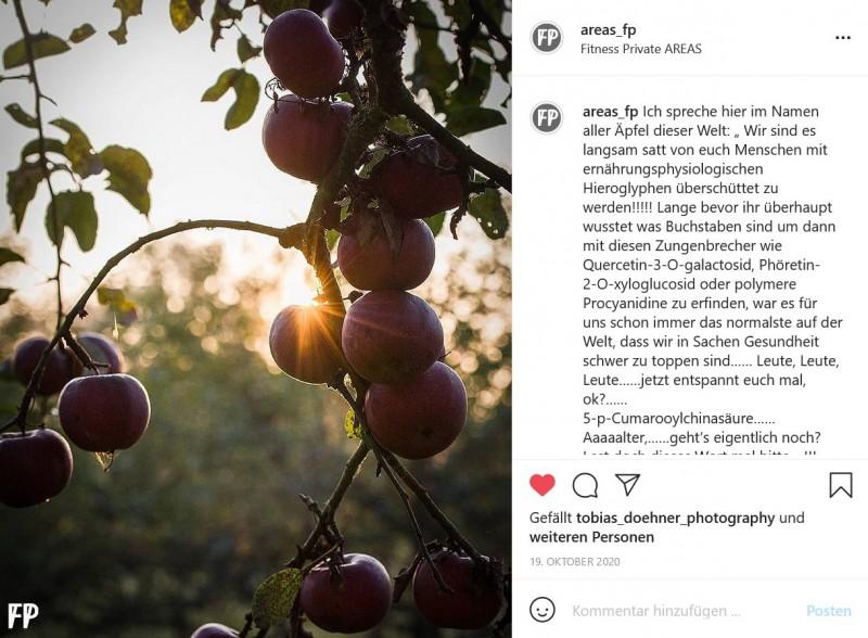 Social-Media-Kampagne-Instagram-Fitness-Private-Konstanz-011