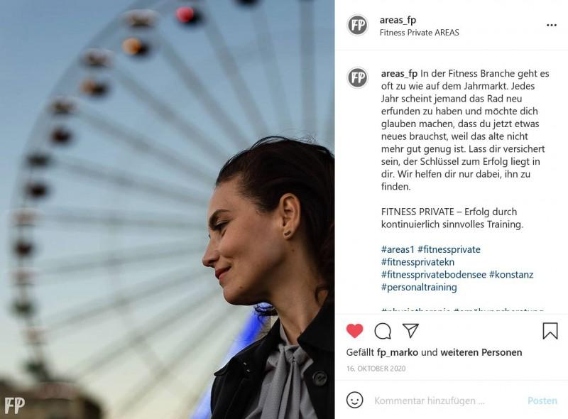 Social-Media-Kampagne-Instagram-Fitness-Private-Konstanz-012