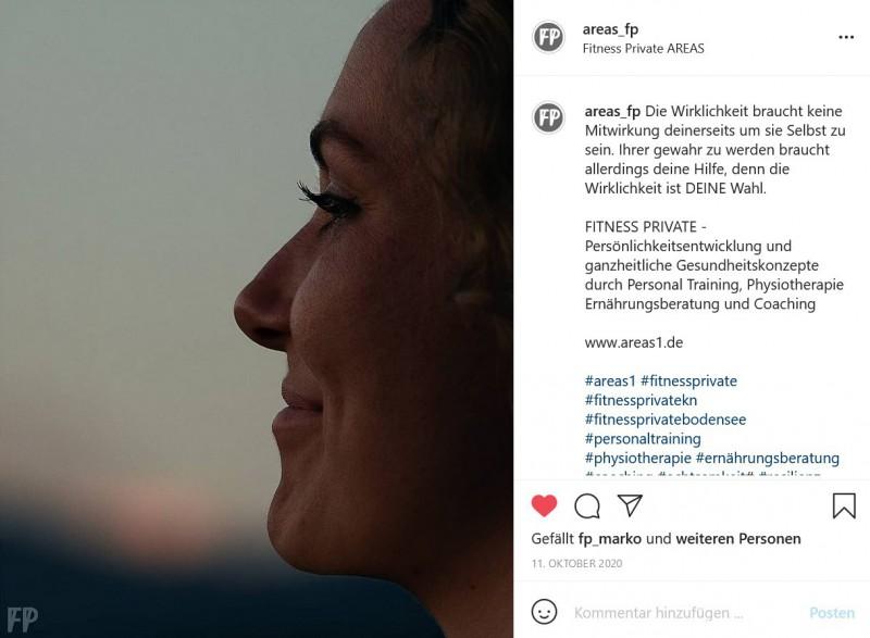 Social-Media-Kampagne-Instagram-Fitness-Private-Konstanz-013