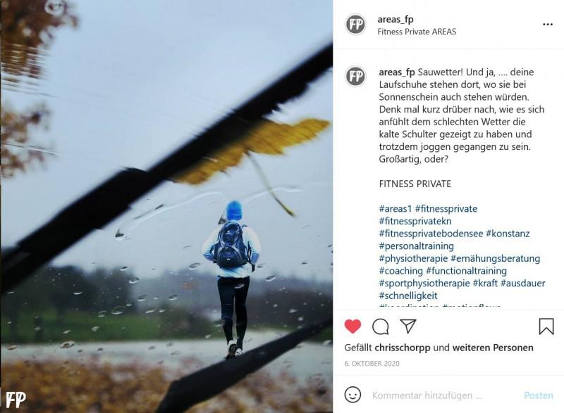 Social-Media-Kampagne-Instagram-Fitness-Private-Konstanz-014