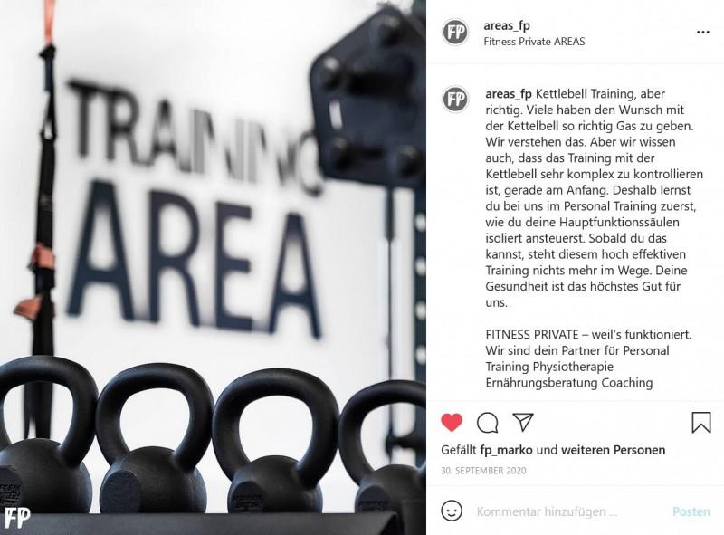 Social-Media-Kampagne-Instagram-Fitness-Private-Konstanz-015