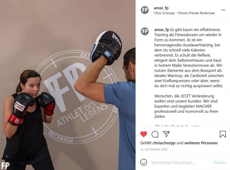 Social-Media-Kampagne-Instagram-Fitness-Private-Konstanz-016