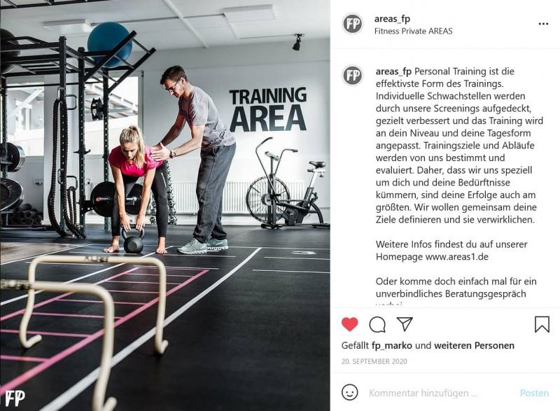 Social-Media-Kampagne-Instagram-Fitness-Private-Konstanz-017