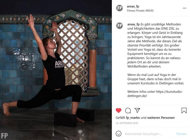 Social-Media-Kampagne-Instagram-Fitness-Private-Konstanz-018
