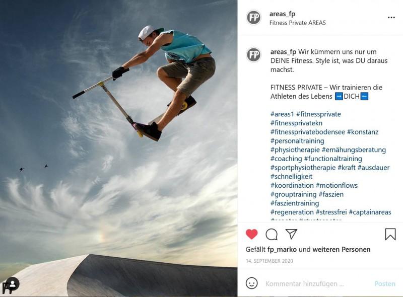 Social-Media-Kampagne-Instagram-Fitness-Private-Konstanz-019