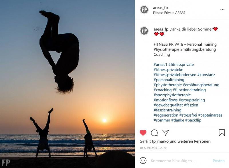 Social-Media-Kampagne-Instagram-Fitness-Private-Konstanz-020