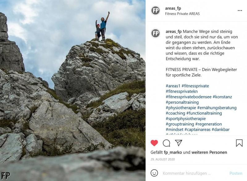 Social-Media-Kampagne-Instagram-Fitness-Private-Konstanz-021