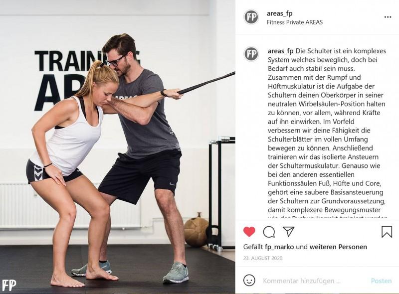 Social-Media-Kampagne-Instagram-Fitness-Private-Konstanz-022