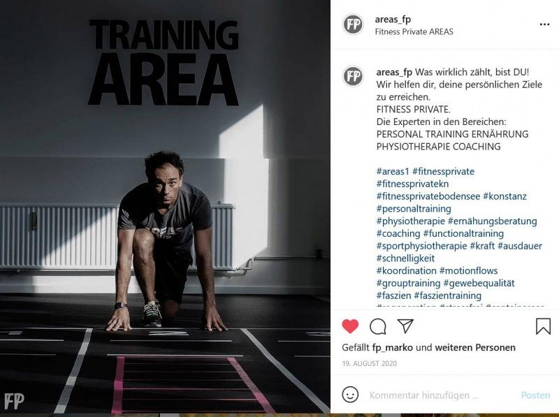 Social-Media-Kampagne-Instagram-Fitness-Private-Konstanz-023
