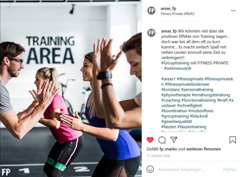 Social-Media-Kampagne-Instagram-Fitness-Private-Konstanz-024