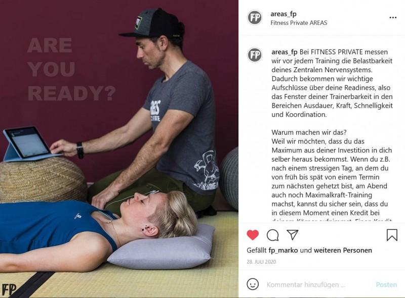 Social-Media-Kampagne-Instagram-Fitness-Private-Konstanz-028