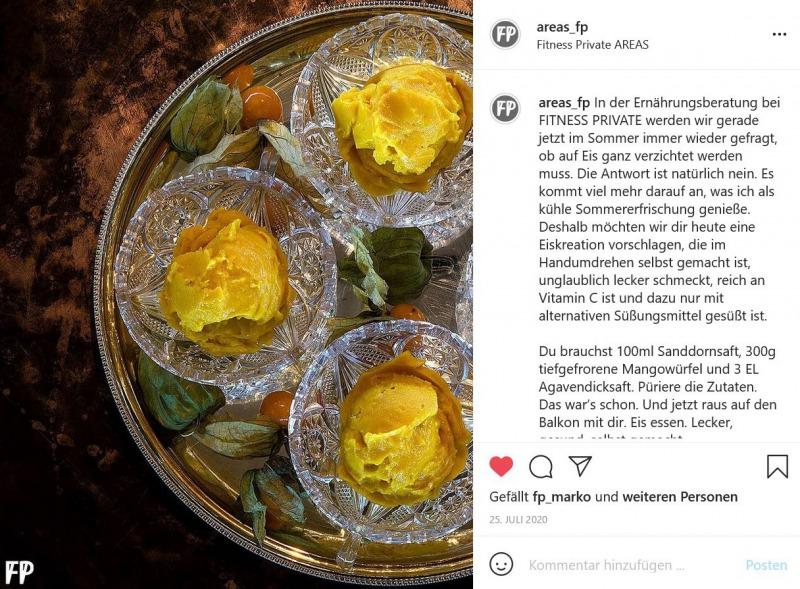 Social-Media-Kampagne-Instagram-Fitness-Private-Konstanz-029
